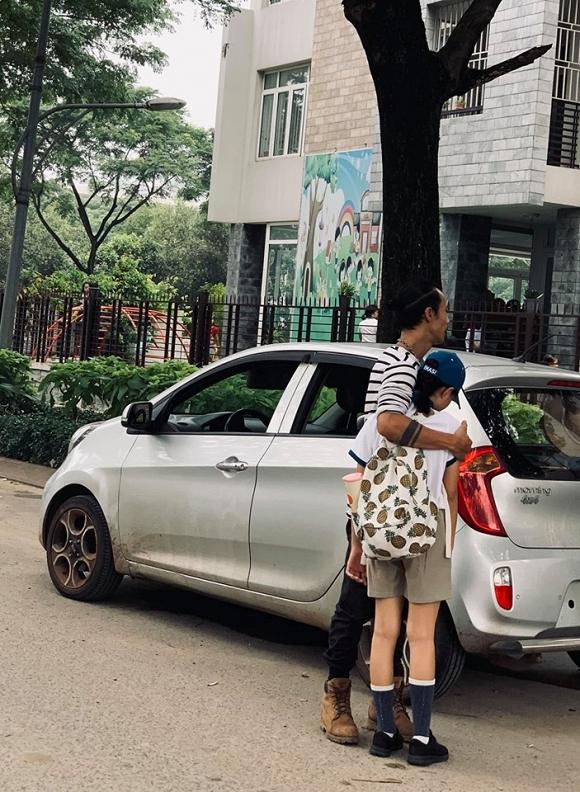 Sau một năm diễn ra scandal gạ tình ầm ĩ, cuộc sống của Phạm Anh Khoa giờ ra sao?-7