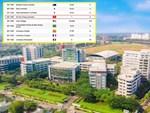 """Gateway và hàng loạt trường ở Hà Nội bỗng xóa sạch mác quốc tế""""-7"""