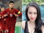 Quang Hải lập cú đúp, CLB Hà Nội thắng Altyn Asyr 3-2 tại AFC Cup-2