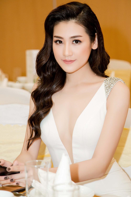 Lật lại hồ sơ tình ái của em chồng Hà Tăng - Phillip Nguyễn: Hẹn hò toàn Á hậu, chân dài nổi tiếng nhất nhì showbiz Việt-13