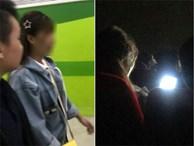 Dùng điện thoại trong rạp chiếu phim, cô gái lại tỏ thái độ khi được nhắc nhở khiến dân mạng phẫn nộ