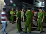 Vụ cả gia đình bị truy sát khi đang hát karaoke ở Tây Ninh: Đối tượng là chồng cũ của cháu dâu nạn nhân-8