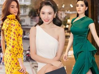 Thực đơn giữ sắc vóccủa mỹ nhân Việt không thể thiếu loại rau củ quả nào?