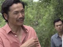 Về nhà đi con ngoại truyện tập cuối: Ông Sơn lấy lại sĩ diện cho Huệ, làm vợ Quốc bẽ mặt