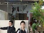 """Thiếu nữ xinh đẹp ở Yên Bái mất tích: Mẹ nhận tin nhắn lạ, nghi ngờ con gái trong động"""" mại dâm-2"""