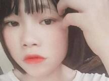 """Thiếu nữ xinh đẹp ở Yên Bái mất tích: Mẹ nhận tin nhắn lạ, nghi ngờ con gái trong """"động"""" mại dâm"""