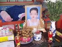 Bé 5 tuổi nhập viện rồi tử vong mà không rõ bệnh gì