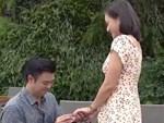 Về nhà đi con ngoại truyện tập cuối: Dương hét to I Love You với Bảo trước mặt cả gia đình-5