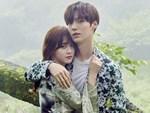 Goo Hye Sun công bố loạt tin nhắn về vụ ly hôn: Nếu anh nói công việc quan trọng hơn mẹ em, em sẽ không do dự nữa-4