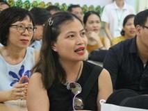 Học sinh giỏi ở Anh về Việt Nam bị đánh giá là chậm tiến