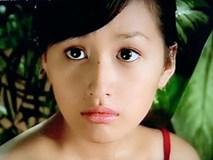 Hoa hậu Mai Phương Thúy đăng ảnh thời ngây thơ khi 20 tuổi