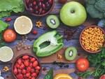 5 thực phẩm nấu không chín kỹ sẽ chuyển hóa thành chất độc, đừng ăn mà rước bệnh nguy hiểm, ung thư vào người-6