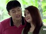 """Đạo diễn Về nhà đi con"""" lần đầu tiết lộ những sự thật không ngờ về Thu Quỳnh, Bảo Thanh, Bảo Hân sau khi phim kết thúc-17"""