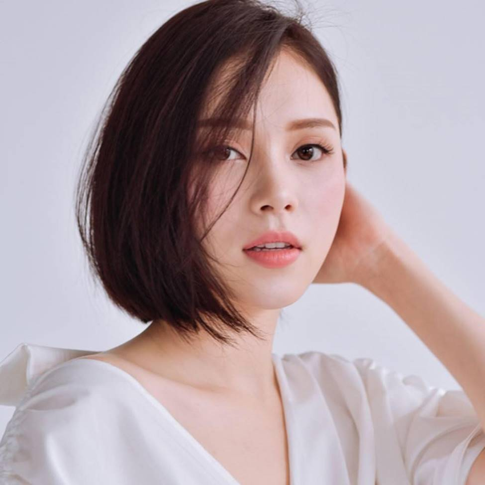 Cô gái nóng bỏng khiến em chồng thiếu gia của Hà Tăng mê đắm-13