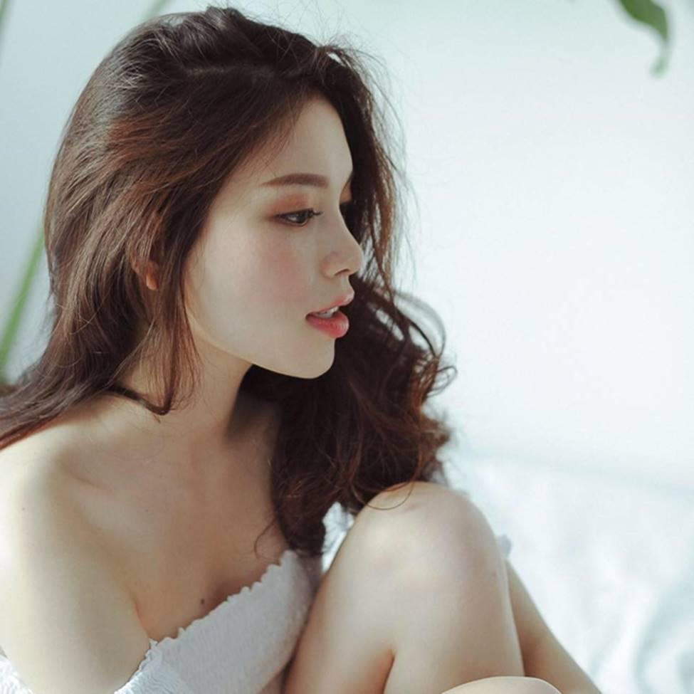 Cô gái nóng bỏng khiến em chồng thiếu gia của Hà Tăng mê đắm-9