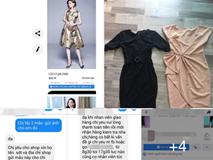 Mẹ mới dùng Facebook đã bị lừa khi mua hàng online, cô nàng ấm ức kể với dân mạng liền nhận về phản ứng bất ngờ