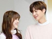 Xót xa với chia sẻ của Goo Hye Sun:
