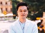 Quang Vinh bao năm bị đồn là thiếu gia Nguyễn Kim: Bỏ hào quang sân khấu để theo đuổi đam mê du lịch với những bức ảnh chất hơn nước cất-41