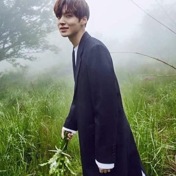 Động thái mới nhất của Ahn Jae Hyun: 3 tháng trước còn giữ khư khư, giờ đã lẳng lặng xóa mọi dấu vết về Goo Hye Sun-9