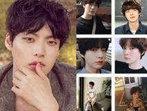 Động thái mới nhất của Ahn Jae Hyun: 3 tháng trước còn giữ khư khư, giờ đã lẳng lặng xóa mọi dấu vết về Goo Hye Sun