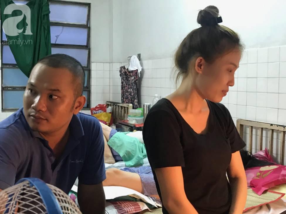 Vụ cả gia đình bị truy sát khi đang hát karaoke ở Tây Ninh: Đối tượng là chồng cũ của cháu dâu nạn nhân-1