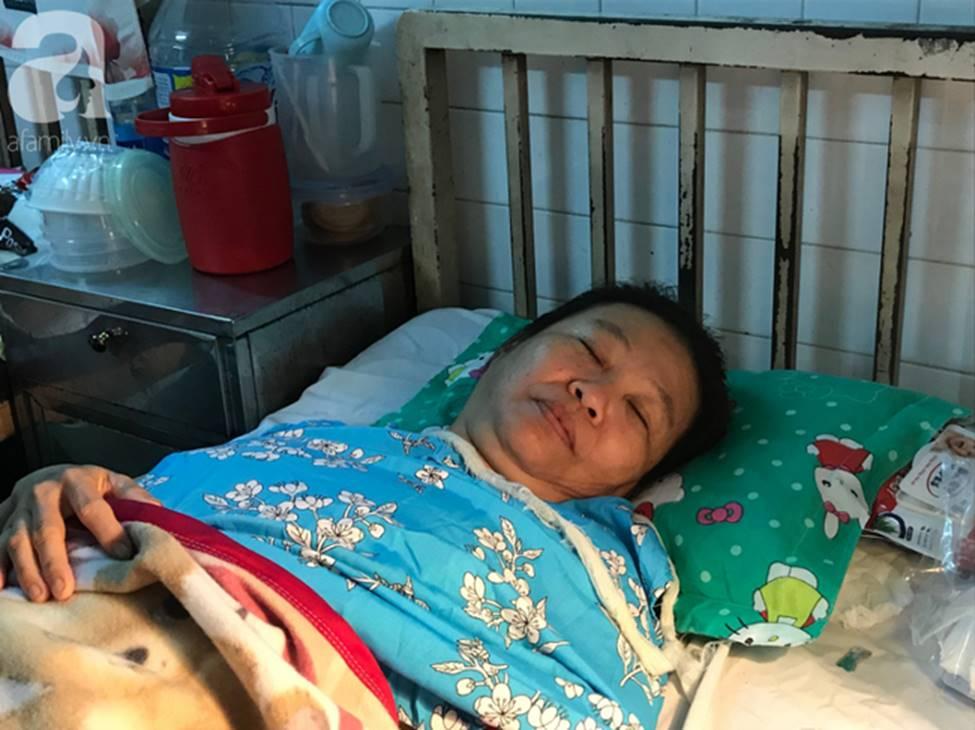 Vụ cả gia đình bị truy sát khi đang hát karaoke ở Tây Ninh: Đối tượng là chồng cũ của cháu dâu nạn nhân-4