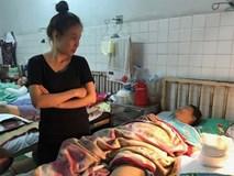 Vụ cả gia đình bị truy sát khi đang hát karaoke ở Tây Ninh: Đối tượng là chồng cũ của cháu dâu nạn nhân