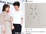 Ahn Jae Hyun và công ty quản lý bị dư luận Hàn chỉ trích là rác rưởi sau hành động cạn tàu ráo máng với Goo Hye Sun-3