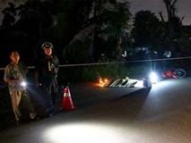 Người đàn ông bị đánh chết sau va chạm giao thông