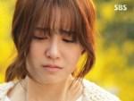 Goo Hye Sun - Ahn Jae Hyun: Tình chị em, yêu đương vội vàng, khoe mẽ tình cảm quá đà chính là 3 lý do gây ra đổ vỡ?-8
