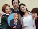 Thu Quỳnh lần đầu đăng ảnh thân thiết bên Bảo Thanh, thay lời đáp trả tin đồn cạch mặt-5