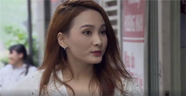 """Đạo diễn Về nhà đi con"""" lần đầu tiết lộ những sự thật không ngờ về Thu Quỳnh, Bảo Thanh, Bảo Hân sau khi phim kết thúc-12"""