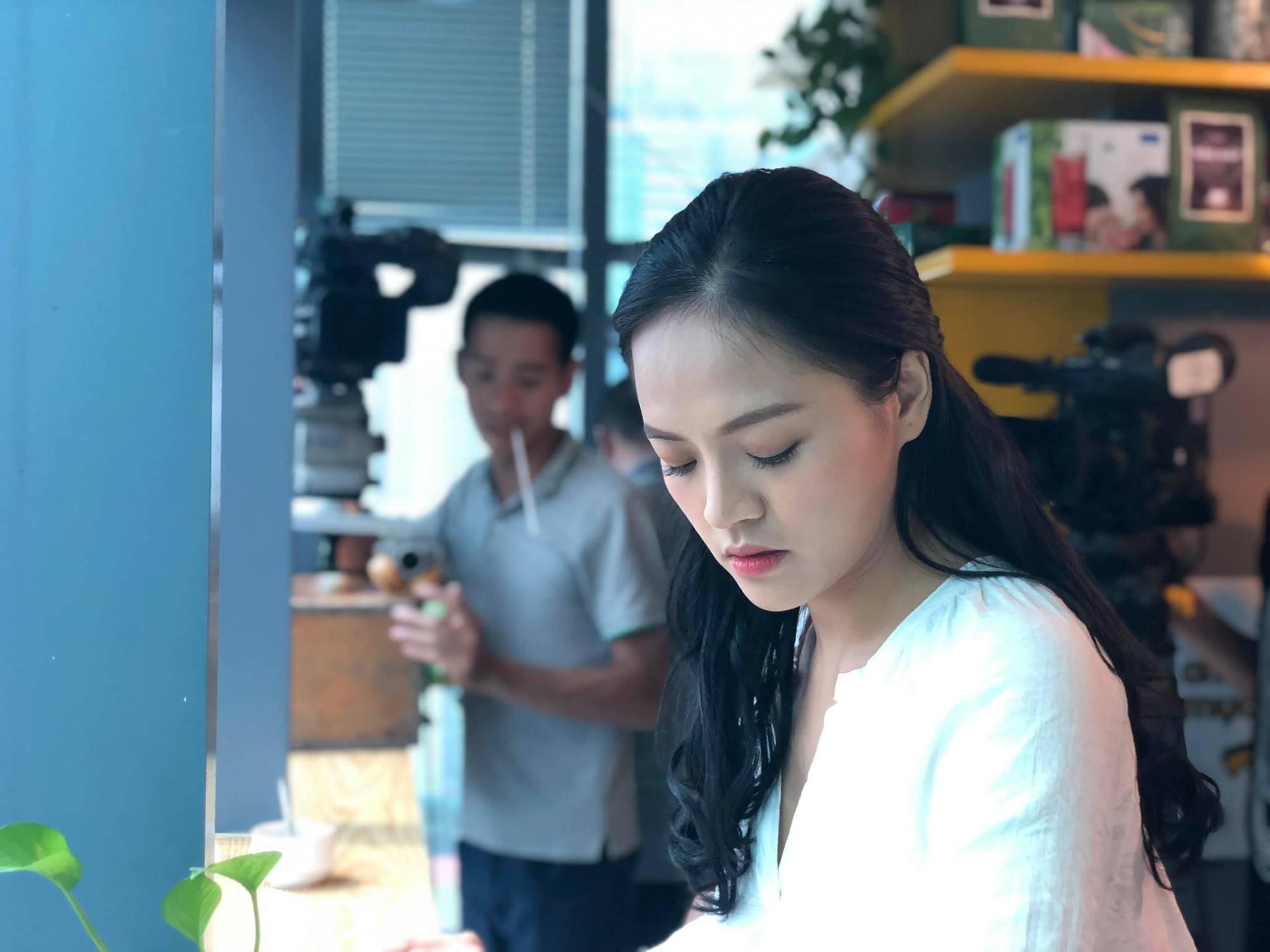 """Đạo diễn Về nhà đi con"""" lần đầu tiết lộ những sự thật không ngờ về Thu Quỳnh, Bảo Thanh, Bảo Hân sau khi phim kết thúc-9"""