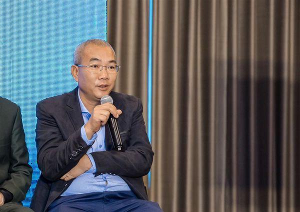 """Đạo diễn Về nhà đi con"""" lần đầu tiết lộ những sự thật không ngờ về Thu Quỳnh, Bảo Thanh, Bảo Hân sau khi phim kết thúc-1"""