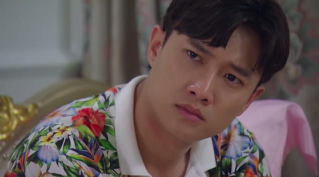 """Đạo diễn Về nhà đi con"""" lần đầu tiết lộ những sự thật không ngờ về Thu Quỳnh, Bảo Thanh, Bảo Hân sau khi phim kết thúc-15"""