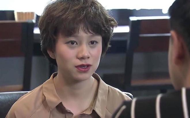 """Đạo diễn Về nhà đi con"""" lần đầu tiết lộ những sự thật không ngờ về Thu Quỳnh, Bảo Thanh, Bảo Hân sau khi phim kết thúc-13"""