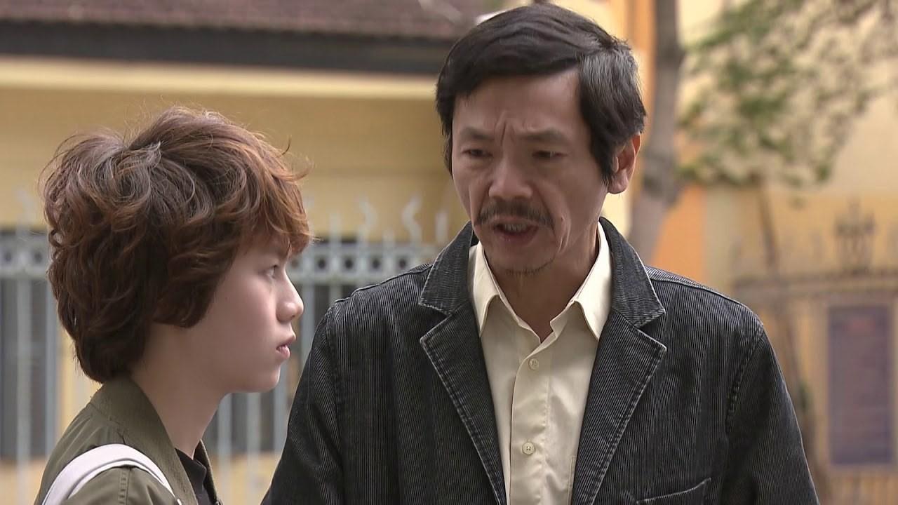 """Đạo diễn Về nhà đi con"""" lần đầu tiết lộ những sự thật không ngờ về Thu Quỳnh, Bảo Thanh, Bảo Hân sau khi phim kết thúc-8"""