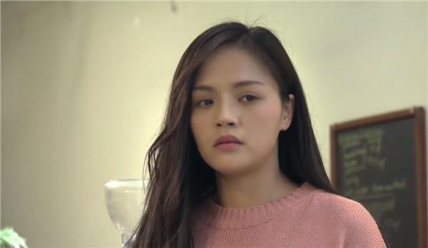 """Đạo diễn Về nhà đi con"""" lần đầu tiết lộ những sự thật không ngờ về Thu Quỳnh, Bảo Thanh, Bảo Hân sau khi phim kết thúc-10"""