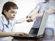 CEO YouTube giới hạn thời gian xem điện thoại, iPad của con cái, bạn cũng nên như vậy!