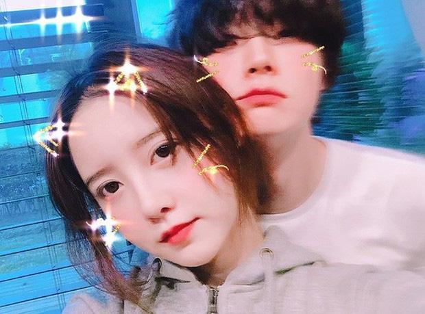 Goo Hye Sun - Ahn Jae Hyun: Tình chị em, yêu đương vội vàng, khoe mẽ tình cảm quá đà chính là 3 lý do gây ra đổ vỡ?-7