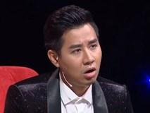 MC Nguyên Khang bị khán giả chỉ trích vì dẫn chương trình vô duyên, hỏi sỗ sàng người chơi