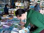 Làm sách giáo khoa ở Việt Nam có những sai lầm ngay từ đầu-3