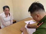 Kỳ án giết mẹ vì 1,5 chỉ vàng ở Bắc Giang: Nhân chứng đột ngột thay đổi lời khai-2
