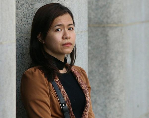 Bảo mẫu người Việt lĩnh án tù ở Anh sau cái chết của bé 11 tháng tuổi, nguy cơ bị trục xuất về nước-1
