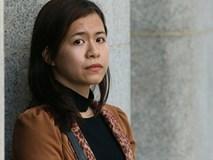 Bảo mẫu người Việt lĩnh án tù ở Anh sau cái chết của bé 11 tháng tuổi, nguy cơ bị trục xuất về nước