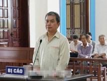 Kỳ án giết mẹ vì 1,5 chỉ vàng ở Bắc Giang: Nhân chứng đột ngột thay đổi lời khai