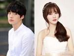 CEO bị nghi ngoại tình với chồng Goo Hye Sun vừa giàu có vừa quyền thế-4