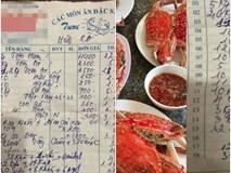 Nhà hàng ở Đà Nẵng