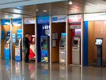 Toàn cảnh phí giao dịch ATM của các ngân hàng tại Việt Nam hiện nay
