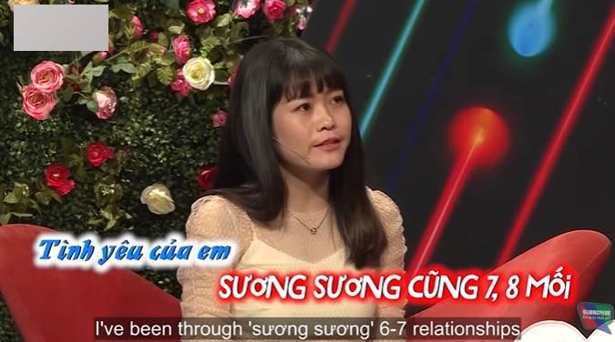 Bạn muốn hẹn hò: Bản sao Nam Em khẳng định không nhiều chuyện nhưng có gì sẽ đăng lên Facebook-2